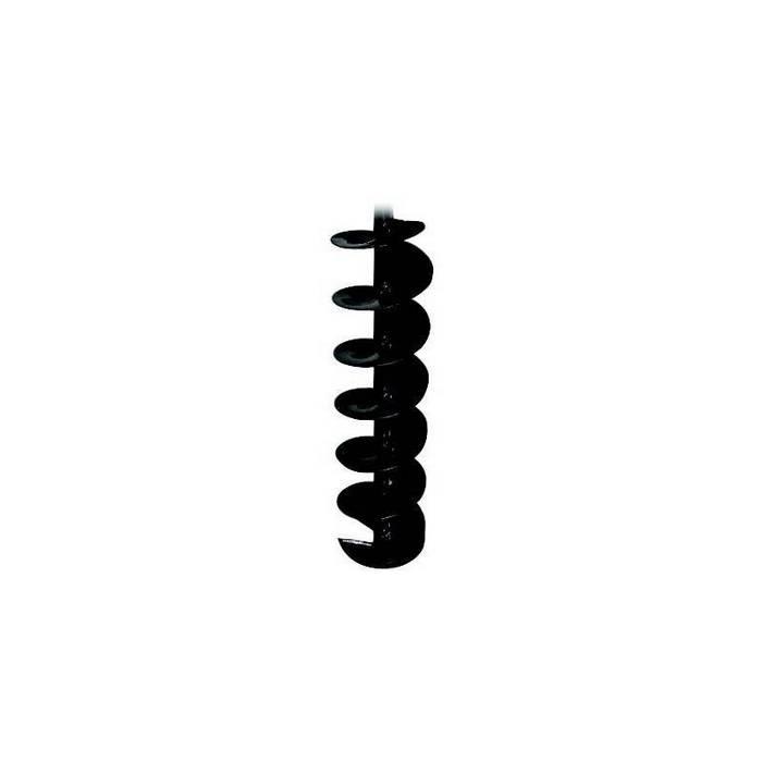 Αρίδα για Τριβέλα Ø250Χ730mm KRAFT